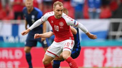 Dobre vesti stižu iz Danske!