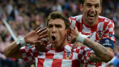 BOMBA U ZAGREBU: Dinamo dovodi reprezentativca Hrvatske!