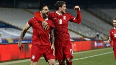 VEST DANA: Srbin menja Ronalda u Juventusu!