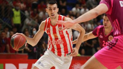Zvezda je šampion Srbije!
