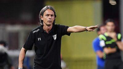 Pipo Inzagi ima novi klub!