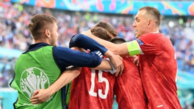 EURO 2020: Rusi uz dosta sreće do sva tri boda protiv hrabre Finske! (VIDEO)