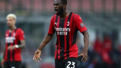 Milan otkupio sjajnog defanzivca!
