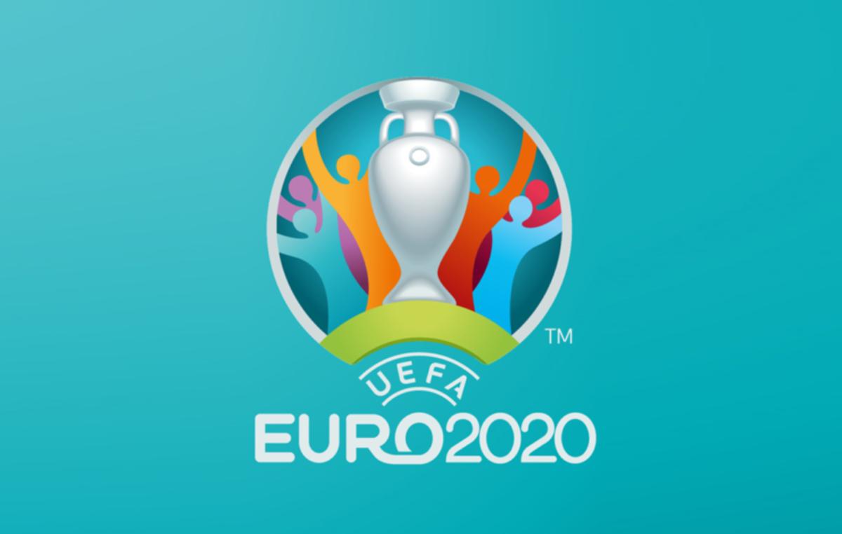 EURO 2020: Kompletan raspored utakmica po grupama i još toga!