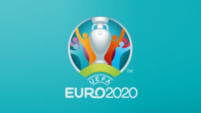Specijalni gost pozvan na finale Evropskog prvenstva!