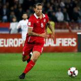 SVE JE DOGOVORENO: Prijović će postati novi igrač Crvene zvezde, ali postoji jedan problem!