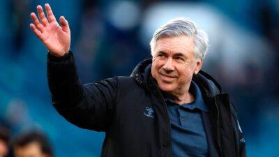 BOMBA U MADRIDU: Real ima novog trenera!