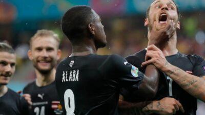 ARNAUTOVIĆ OPSOVAO NA SRPSKOM: Dan kasnije se izvinio fudbaleru albanske nacionalnosti! (VIDEO)