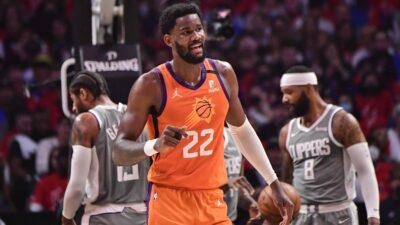Finiks na korak od finala NBA lige! (VIDEO)