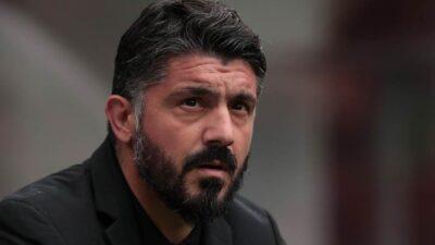 GATUZO OTIŠAO: Trener Fiorentine napustio klub nakon samo 22 dana provedena u njemu!