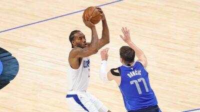 """NBA: Luka i Boban idu u """"majstoricu"""" (VIDEO)"""