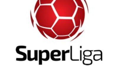 ZVANIČNO: Odlučeno koliko će klubova nastupati sledeće sezone u Superligi Srbije!
