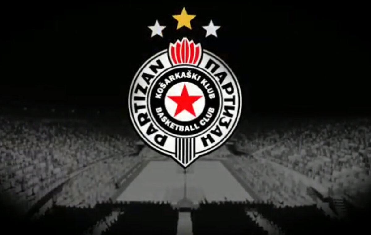 Legendarni trener dolazi u Partizan?