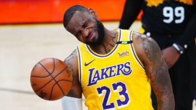 NBA: Šampion na ivici ambisa. Bruklin ekspresno prošao u narednu rundu! (VIDEO)
