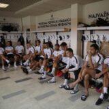 Partizan polako kompletira ekipu na pripremama. Šestorica igrača su pristigla!