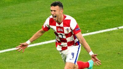 HENDIKEP ZA HRVATSKU: Jedan od najboljih igrača neće igrati protiv Španije, a ovo je razlog!