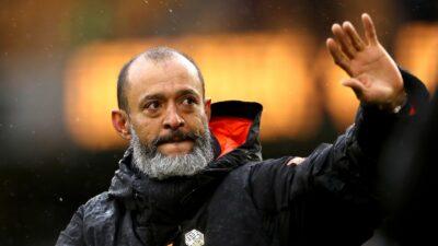Nakon Totenhema i Everton rešio pitanje trenera! Evo o kome se radi!