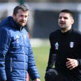 BOMBA: Jokanović i Mitrović ponovo zajedno u istom timu!?
