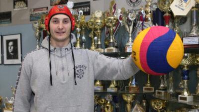 PARTIZAN IMA TIM SNOVA: Potpisao i golman reprezentacije Srbije!