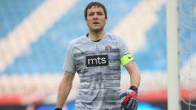 Stojković napušta Partizan!