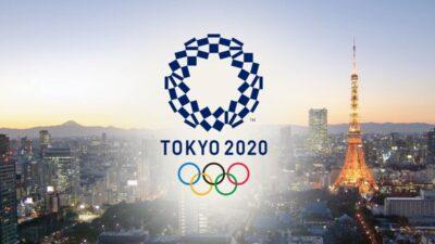 POČETAK IZ SNOVA: Srbija uspešno startovala na Olimpijadi u Tokiju!