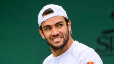Još jedan teniser odustao od Olimpijskih igara!
