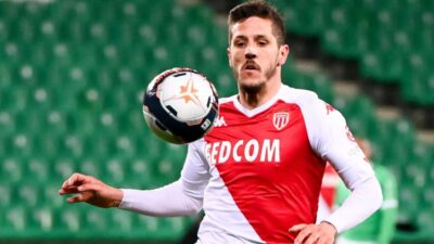 Jovetić ima novi klub i ulazi u istoriju!