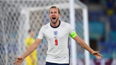 Englezi deklasirali ukrajince za plasman u polufinale! (VIDEO)