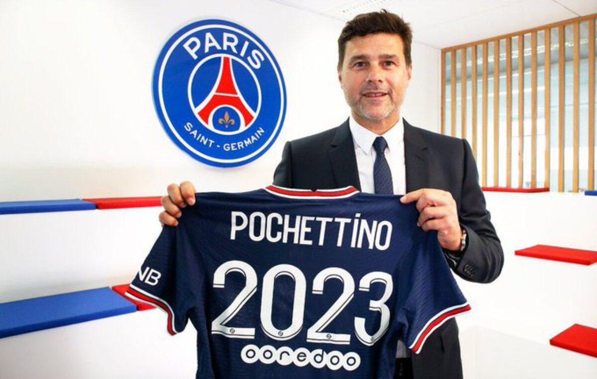 Poketino ostaje u Parizu!