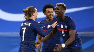 PSŽ NE STAJE: Dovode Francuza kao peto pojačanje!