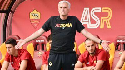 Murinjo želi reprezentativca Srbije!