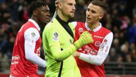 BOMBA: Rajković je želja šampiona Francuske!