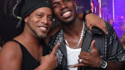 MNOGO SKUP IZLAZAK: Kad se asovi sretnu na žurci u Majamiju! (VIDEO)