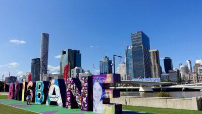 U Tokiju dogovoreno ko je domaćin OI 2032. godine!