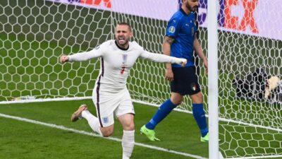 Uživo: Englezi poveli već u drugom minutu! (VIDEO)
