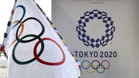 KORONA NE MIRUJE: Još troje zaraženih u Tokiju!