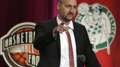 Dino Rađa otvoreno o ABA ligi!