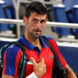 Evo gde se Novak Đoković nalazi nakon Olimpijskih igara i gde je pronašao svoj mir!