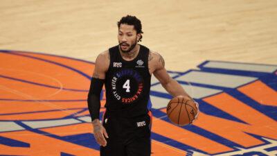 Još jedna NBA zvezda produžila ugovor sa klubom!