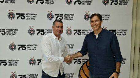 Država pomaže Partizanu. Veliki problem je rešen!