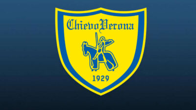 TUŽNO: Čuveni italijanski klub se ugasio!