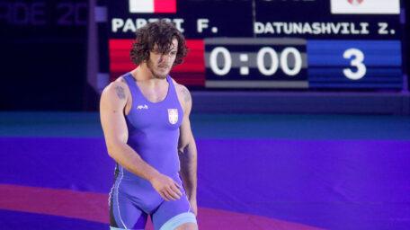 Nova bronza za Srbiju na Olimpijskim igrama!