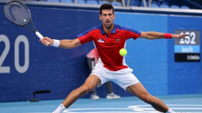 Najbolja teniserka sveta podržala Novaka! Evo kojom je izjavom dirnula celu Srbiju!
