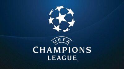 Poznate su grupe u Ligi šampiona!