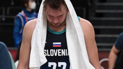 KAKVA DRAMA: Slovenija imala napad za pobedu. Ipak, Francuzi su u finalu! (VIDEO)