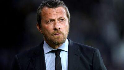 Jokanoviću se ne piše dobro. Novi poraz i to debakl! (VIDEO)