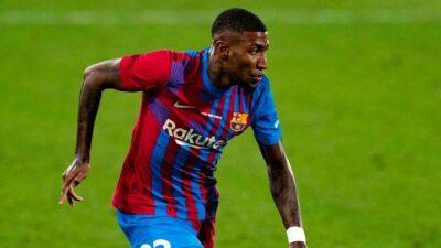 Barselona ga dovela ovog leta i već prodala!