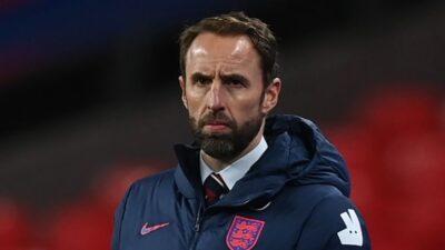 Sautgejt objavio spisak za predstojeće mečeve reprezentacije Engleske!