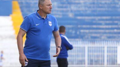 Još jedna smena trenera u Superligi Srbije!