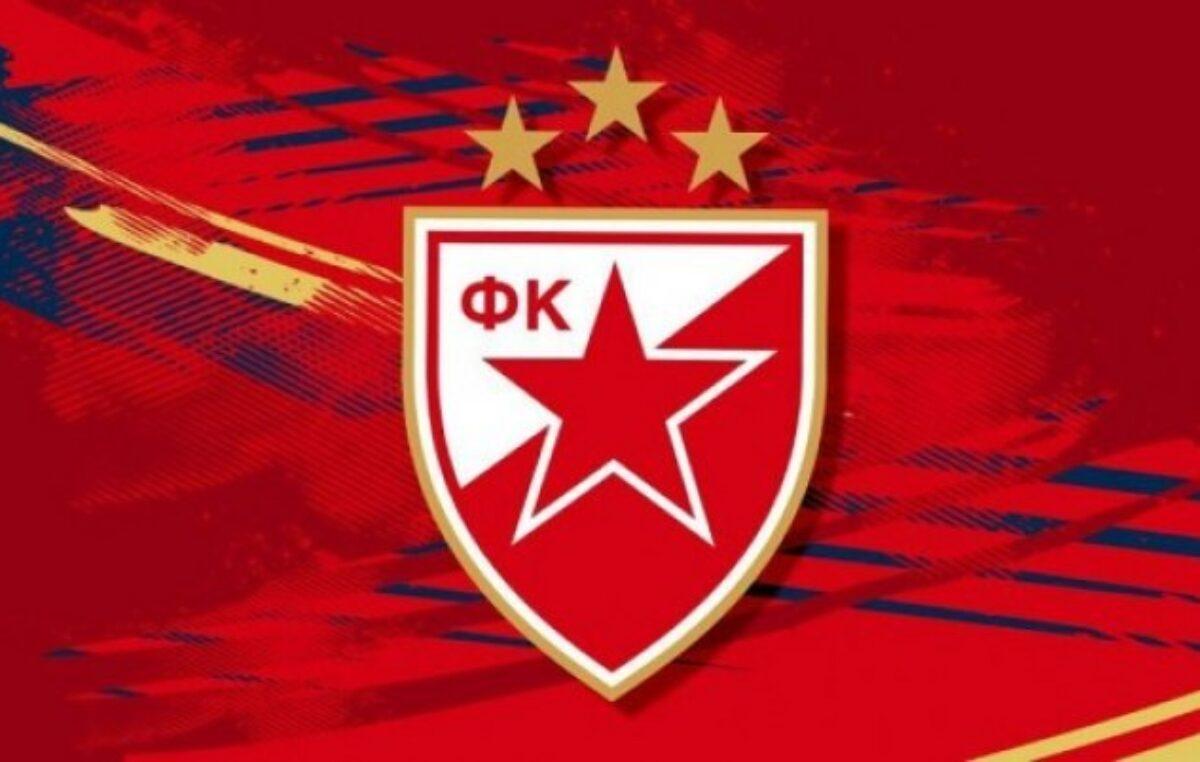 Četiri fudbalera Zvezde pozitivna na koronu!